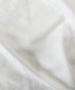 Vải sợi tre